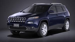 2016 jeep cherokee sport model 2016 jeep cherokee