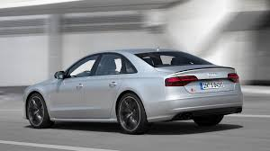 images of audi s8 2016 audi s8 plus road test with specs photos and pricing