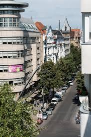 Schlafzimmerm El Berlin Die Besten 25 Vermietungsbad Ideen Auf Pinterest Dekoration Zum