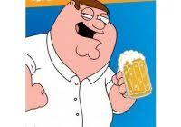 Family Guy Birthday Meme - best of family guy birthday meme happy birthday thomas step quotes