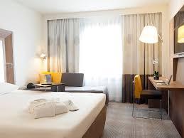 hotel paris novotel paris les halles