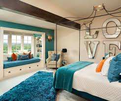 Teal Accent Wall by Living Room Teal Accent Wall Home And Art Teal Accent Wall Living