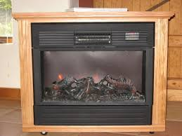 Amish Electric Fireplace My Amish Electric Fireplace Infobarrel