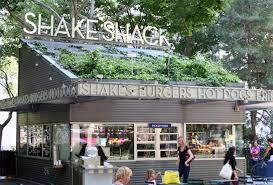she shack shake shack to open restaurant in hartsdale