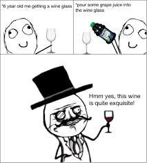 Funny Me Gusta Memes - lol funny me gusta meme rage comic like a sir megustamemes