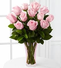 balloon bouquet delivery chicago diamond s treasures the best roses flower delivery chicago offers