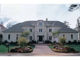 69 best houses images on pinterest dream houses architecture