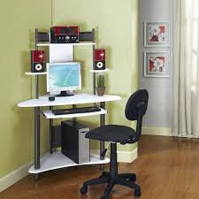 Small Desks For Small Rooms Bedroom Computer Desk Ideas Small Bedroom Computer Desk Small