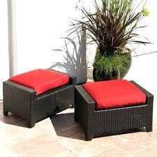 Overstock Home Office Desk Overstock Office Furniture Evercurious Me