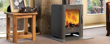 ideas contemporary wood stoves image how to design contemporary