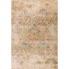 Floor Rug Sizes 191 Best Rugs Images On Pinterest Area Rugs Rugs Usa And Shag Rugs
