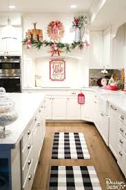 decorative kitchen ideas decorative kitchen decor laughingredhead me