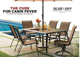 Kohls Outdoor Patio Furniture Kohl S Patio Furniture Free Home Decor Techhungry Us