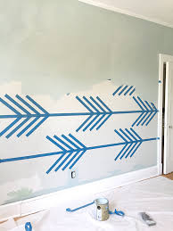 Icy Avalanche Sherwin Williams I Spy Diy Design Baby Nursery Makeover U2013 Diy U0026 Craft