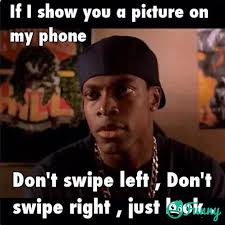 Chris Tucker Memes - chris tucker if i show you a picture on my phone funnyppl com