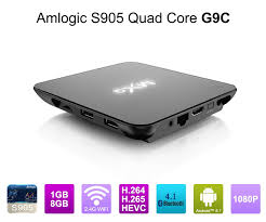 best android media player wholesale best android tv box 1080p 4k media player for