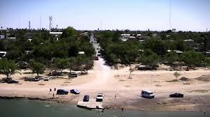 gulf cartel u s authorities arrest five members of gulf cartel attempting to