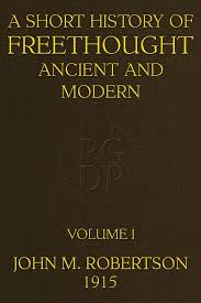 resume exles modern sophistry skin care a short history of freethought ancient and modern volume 1 of 2