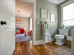 jack and jill bathroom layouts furniture fabulous jack and jill bedroom layout jack and jill