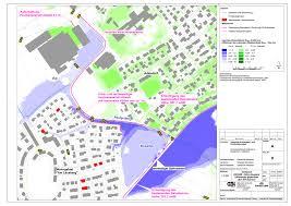 Fau Map Projekte Kommune Starkregen Starkregengefahrenkarten Alarmsystem