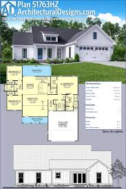 farmhouse plans archives modern farmhouse