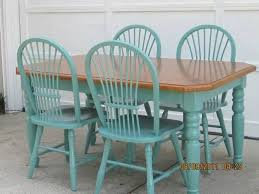 Best  Tile Top Tables Ideas On Pinterest Tile Tables Garden - Tile top kitchen table and chairs
