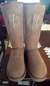 ugg boots sale neiman 391 best uggs images on uggs ugg boots and boots