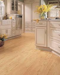 laminate kitchen flooring ideas 11 best laminate kitchen flooring images on flooring