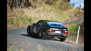 rally porsche 944 porsche 944 jpg