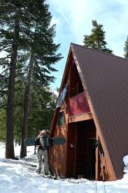 small a frame cabin small a frame cabin plans free tiny houses the i small a frame cabin