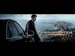 film lucy me titra shqip the transporter refueled official trailer 2015 me titra shqip