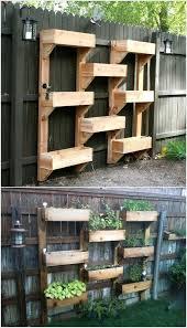 diy vertical herb garden how to build a vertical herb garden 8 space saving vertical herb