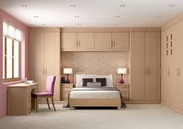 Bedroom Furniture Wardrobes Bedroom 15 Modern Bedroom Wardrobe Design Ideas 8 Of 15 Photos