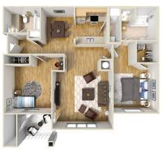 flooring plans floor plans the meadows apartments
