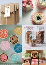 tell cookie packaging tell and
