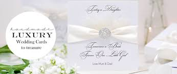 greetings for a wedding card personalized luxury handmade wedding congratulations cards