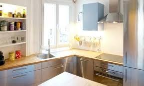 meuble cuisine blanc ikea meuble de cuisine ikea blanc meuble de cuisine ikea blanc ikea