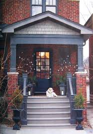 red brick house color schemes exterior paint color ideas with red brick apartment interior design