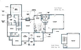 house plan tilson home prices tilson model homes tilson homes