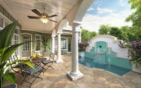 33030 1 2 courtyrd 1464360029 jpg 1200 750 interior courtyard