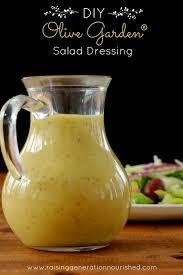 homemade salad dressing recipes olive oil food salad recipes