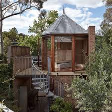 ordinary seattle backyard cottage 4 edwards moore architects