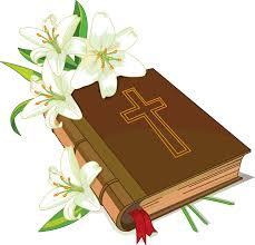 clipart of crosses and bibles u2013 101 clip art
