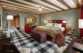 hotel l u0027apogée courchevel courchevel hotel accommodation in