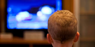 Advertising Research Paper Tv Advertising Research Paper