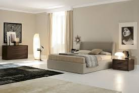 Contemporary Italian Bedroom Furniture Made In Italy Wood Design Master Bedroom With Optional Storage
