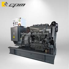 china deutz engine f3l912 china deutz engine f3l912 manufacturers