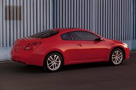 nissan altima coupe vs infiniti g35 100 reviews nissan altima coupe 2008 specs on margojoyo com