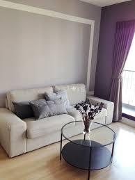 2 Bedroom Condo For Rent Bangkok 2 Bedroom Modern Condominium For Rent