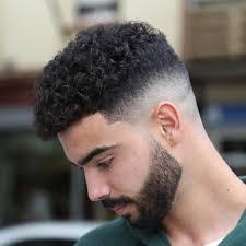 pakistan u0027s man hairstyles for curly hair pakistani u0027s man